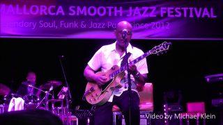Rapture-Tim-Bowman-at-7.-Mallorca-Smooth-Jazz-Festival-2018-attachment