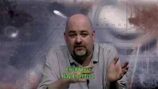 Ray-Comfort-Interview-Atheist-Experience-702-attachment
