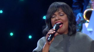Ray-Stevens-CeCe-Winans-Why-Me-Lord-Live-at-the-CabaRay-attachment