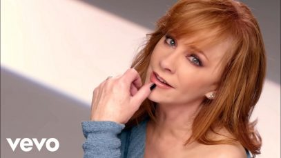 Reba-McEntire-Going-Out-Like-That-Official-Video-attachment