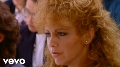 Reba-McEntire-Is-There-Life-Out-There-attachment