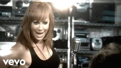 Reba-McEntire-Turn-On-The-Radio-Official-Video-attachment