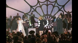 Regina-Belle-Kelly-Price-and-Erica-Campbell-full-performance-at-The-2019-Stellar-Awards-attachment