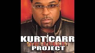 Reign-Kurt-Carr-attachment