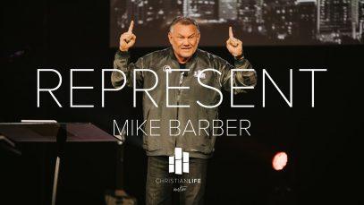 Represent-Mike-Barber-attachment