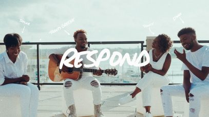 Respond-Official-Music-Video-Travis-Greene-Feat.-Trinity-Anderson-DNar-Young-Taylor-Poole-attachment