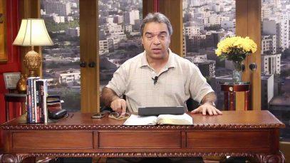 Reza-Safa-Ministries-Righteousness-Part-3-Online-Bible-Study-attachment