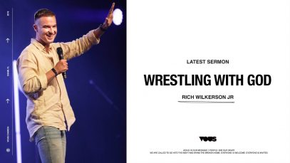 Rich-Wilkerson-Jr-—-BCAD-Wrestling-With-God-attachment