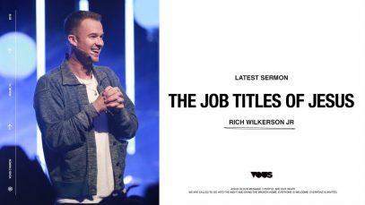 Rich-Wilkerson-Jr.-—-BCAD-The-Job-Titles-of-Jesus-attachment
