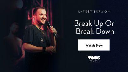 Rich-Wilkerson-Jr.-—-Make-or-Break-Break-Up-or-Break-Down-attachment