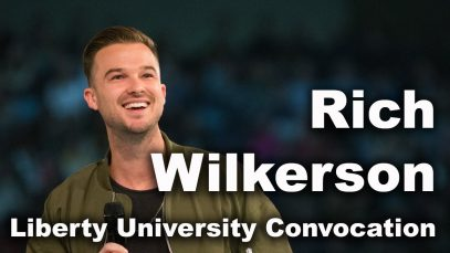 Rich-Wilkerson-Jr.-Liberty-University-Convocation-attachment