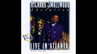 Richard-Smallwood-I-Will-Sing-Praises-attachment