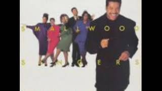 Richard-Smallwood-Singers-Hes-Able-attachment