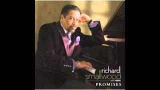 Richard-Smallwood-Trust-Me-Album-Version-attachment
