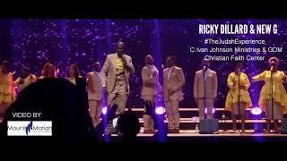 Ricky-Dillard-New-G-C.Ivan-Johnson-Ministries-Seattle-WA-attachment