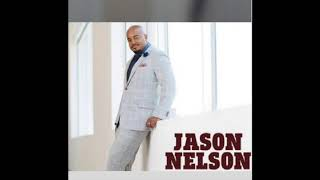 Right-In-This-Place-instrumental-Jason-Nelson-attachment