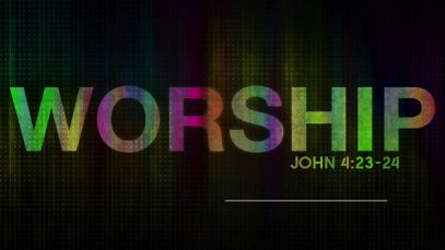 Rita-Springer-Worship-Prayer-Music-One-Hour-attachment