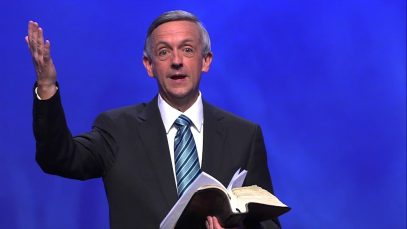Robert-Jeffress-Sermons-Update-_-Do-People-In-Heaven-Know-What-Is-Happening-On-Earth-attachment