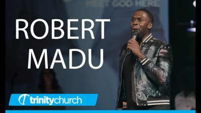 Robert-Madu-The-Beauty-Of-Being-Stuck-attachment