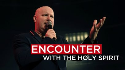Russell-Evans-Encounter-with-the-Holy-Spirit-IFGF-Conference-2018-attachment
