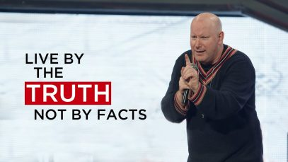 Russell-Evans-Live-by-the-Truth-Not-by-Facts-IFGF-Conference-2018-attachment