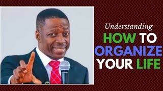 Sam-Adeyemi-Understanding-How-to-Organize-Your-Life-and-be-Successful-attachment
