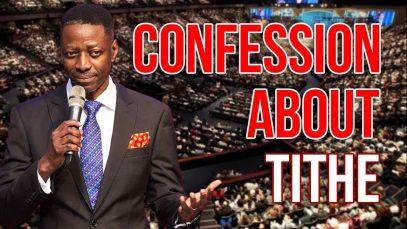 Sam-Adeyemis-Confession-About-Tithe-attachment