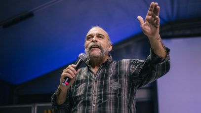 Sam-Childers-MACHINE-GUN-PREACHER-@-WDJ-04.03.2018-attachment