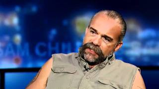 Sam-Childers-on-the-Moment-his-Life-Changed-attachment