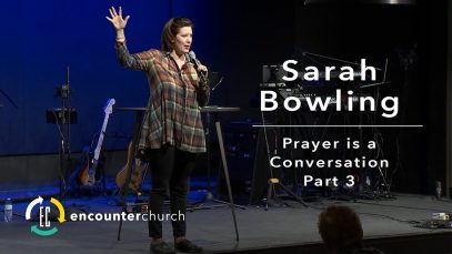 Sarah-Bowling-Prayer-Is-A-Conversation-Part-3-attachment