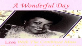 Satisfied-With-Jesus-Dorothy-Norwood-A-Wonderful-Day-attachment