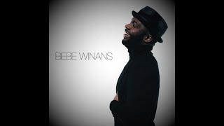 Seeing-For-The-Very-First-Time-by-BeBe-Winans-attachment