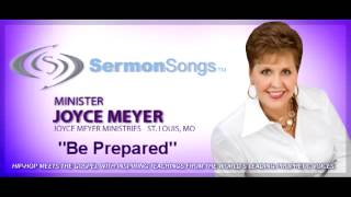 Sermon-Songs-Minister-Joyce-Meyer-Be-Prepared-attachment