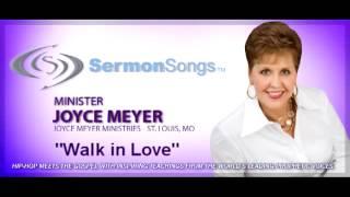 Sermon-Songs-Pastor-Joyce-Meyer-Walk-in-Love-attachment