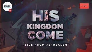 Session-5-6-Samuel-Smadja-7×7-Jerusalem-Encounter-2018-Hebrew-attachment