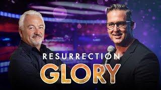 Sid-Roth-LIVE-Resurrection-Glory-attachment