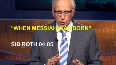 Sid-Roth-Prophecy-April-5-2019-When-Messiah-Was-Born-attachment