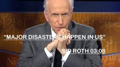 Sid-Roth-Prophecy-March-08-2019-Major-Disasters-Happen-In-US-attachment