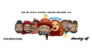 Sir-The-Baptist-Showing-Off-feat.-Kierra-Sheard-Donald-Lawrence-NotKarltonBanks-Krystal-Lee-attachment