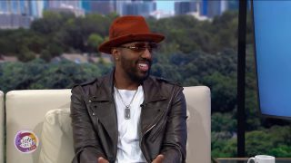 Sister-Circle-Isaac-Carree-Talks-New-Music-and-Ministry-TVONE-attachment