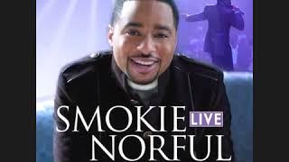 Smokie-NorfulDear-God-attachment