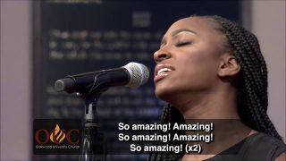 So-Amazing-Oakwood-University-Church-Praise-Team-Hezekiah-Walker-attachment