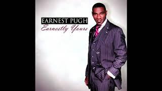 Song-of-Adoration-Earnest-Pugh-attachment