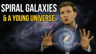 Spiral-Galaxies-and-a-Young-Universe-David-Rives-attachment