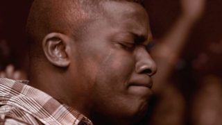Stay-William-McDowell-Worship-attachment