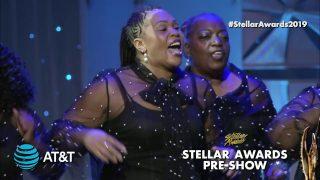 Stellar-Awards-Pre-Show-2019-attachment
