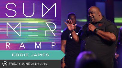 Summer-Ramp-June-2019-Session-2-Friday-10AM-62819-Eddie-James-attachment