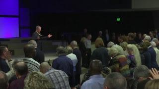 Sunday-3-11-18-Abundant-Living-Part-4-Lawson-Perdue-attachment