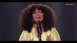 Sunday-Best-Erica-Campbell-Praying-and-Believing-attachment