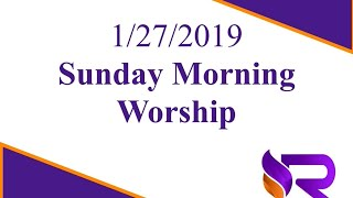 Sunday-Morning-Worship-21719-featuring-gospel-recording-artist-Earnest-Pugh-attachment
